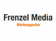 Frenzel Media - Werbeagentur