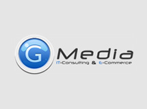 G-Media - IT Consulting